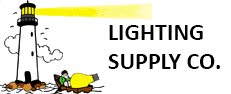 Lighting Supply Logo